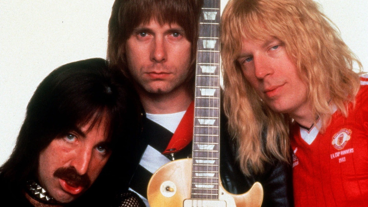 'This is Spinal Tap': 35th Anniversary Screening